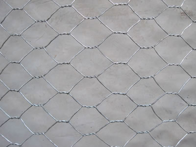 All Kinds of Hexagonal Wire Mesh Products We Offer